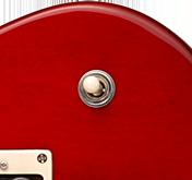 Sélecteur guitare